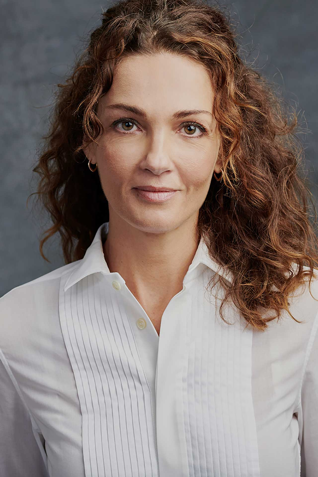 Agnès Defix